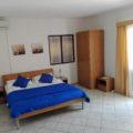 Apartma Hvar