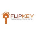 logo-flipkey2